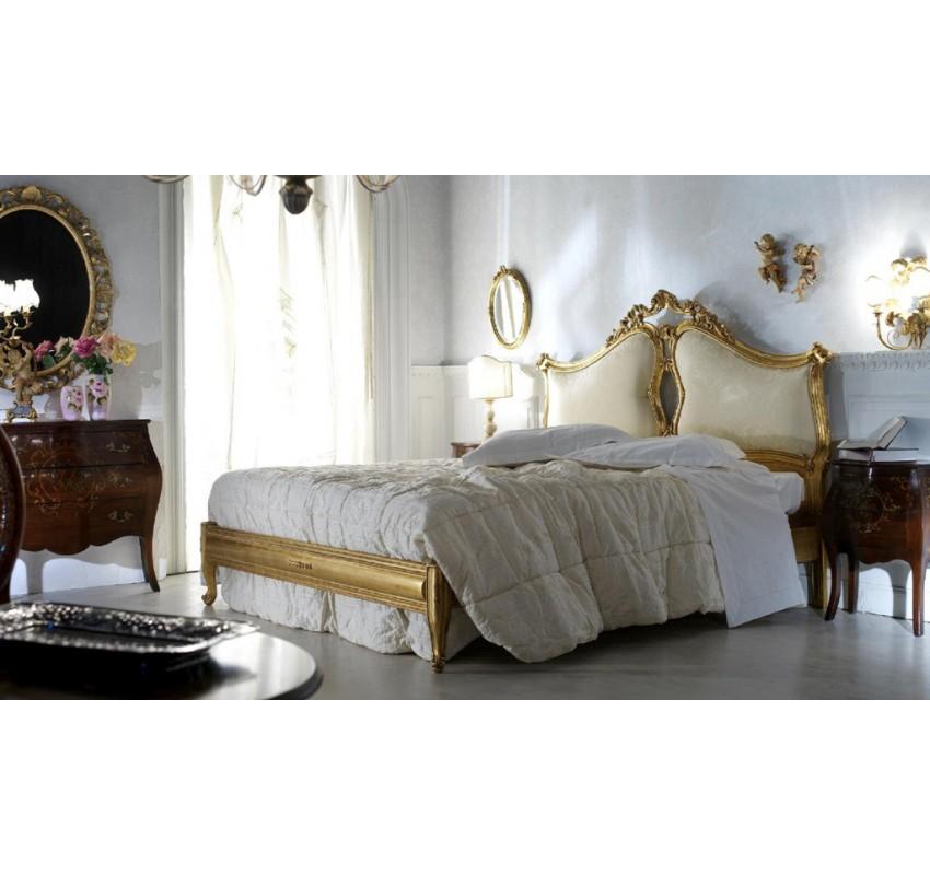 Спальня Giulia / Florence Art