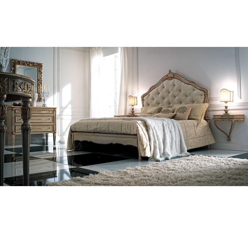 Спальня Romina / Florence Art