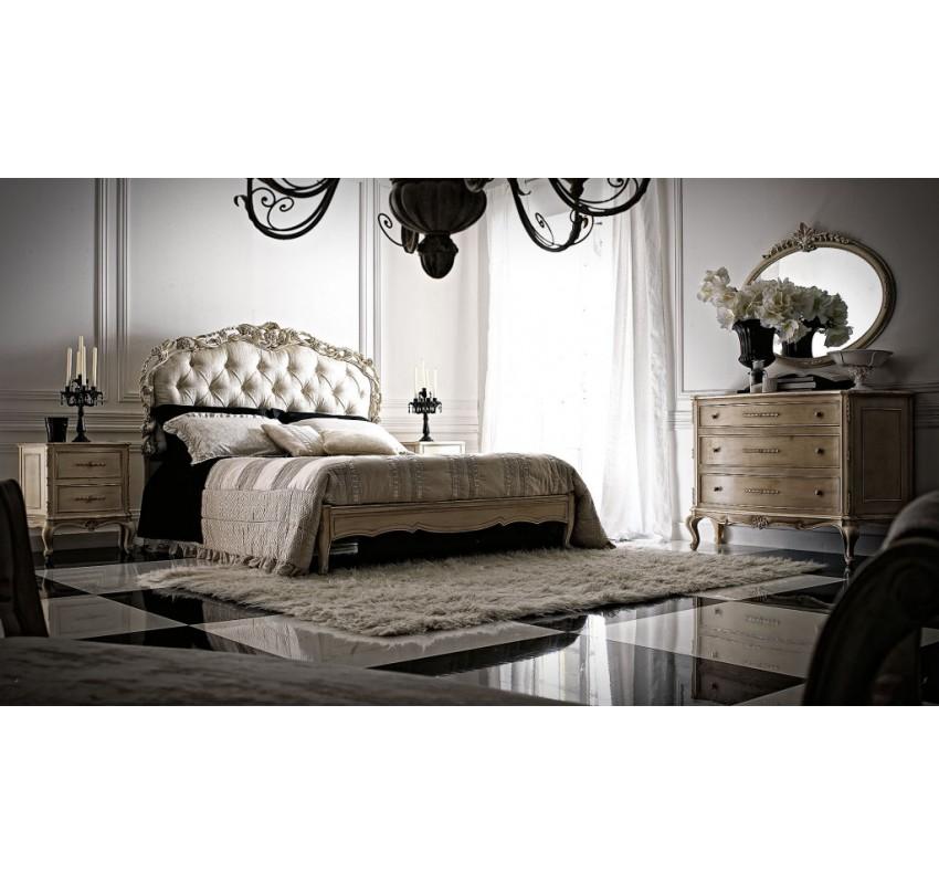 Спальня Chiara / Florence Art
