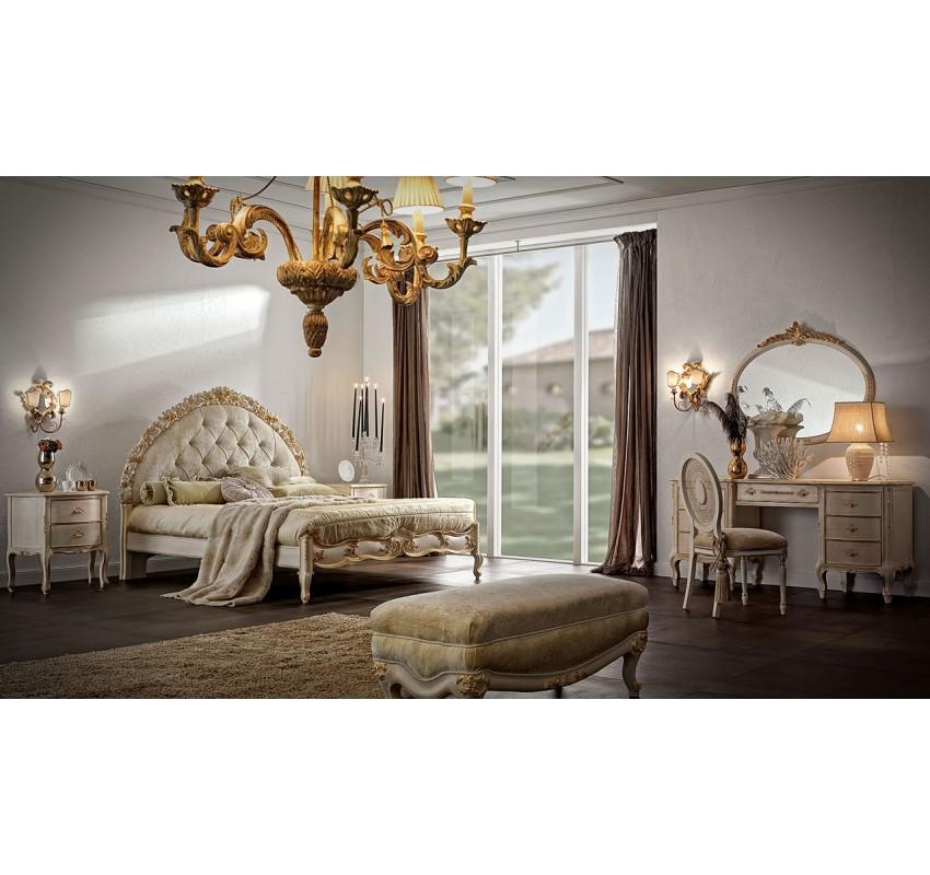 Спальня Elegance / Florence Art