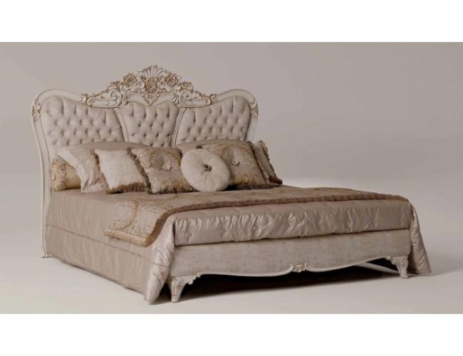 Кровать 3065 / Francesco Pasi