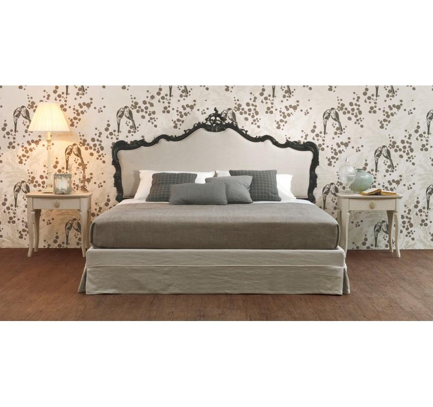 Кровать Toscano / Galimberti Nino