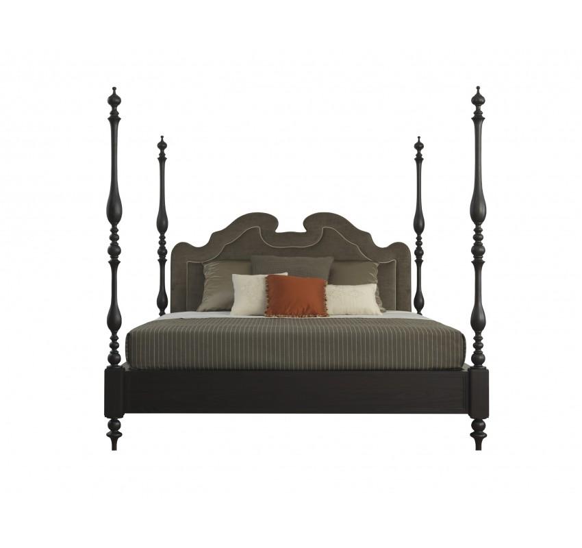 Кровать Dongiovanni / Galimberti Nino