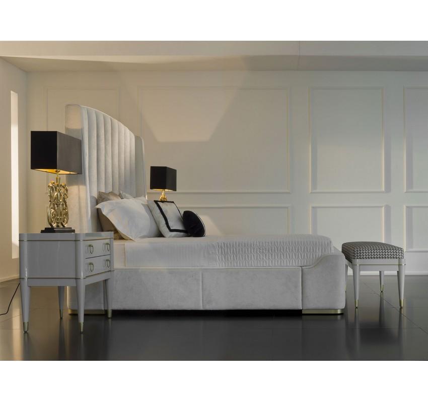 Кровать Zaffiro / Galimberti Nino