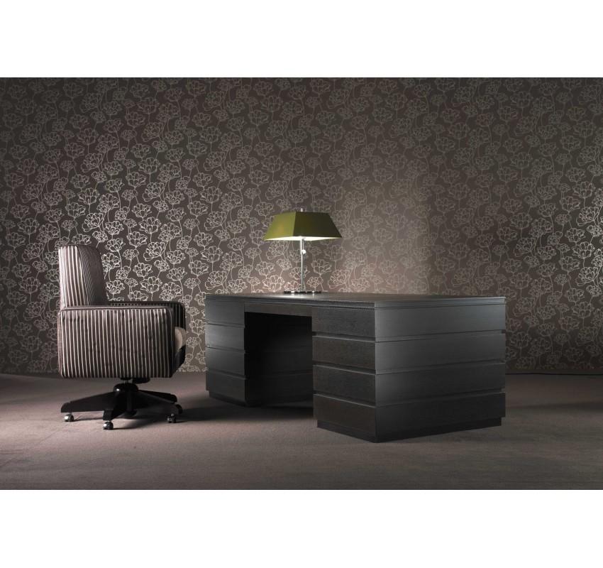 Письменный стол Prado / Galimberti Nino