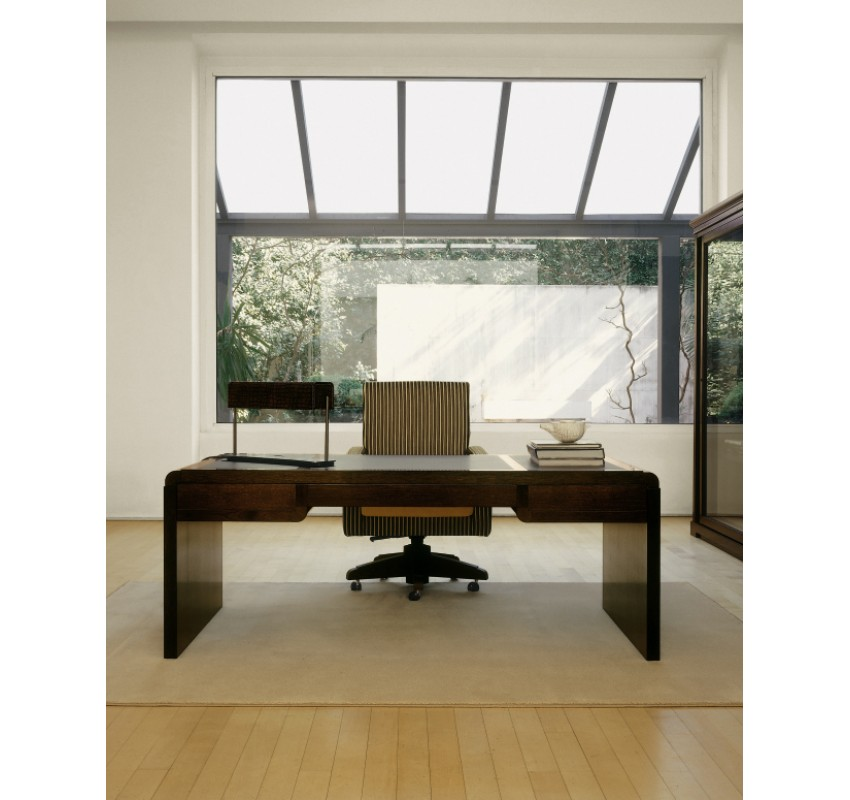 Письменный стол Arca / Galimberti Nino