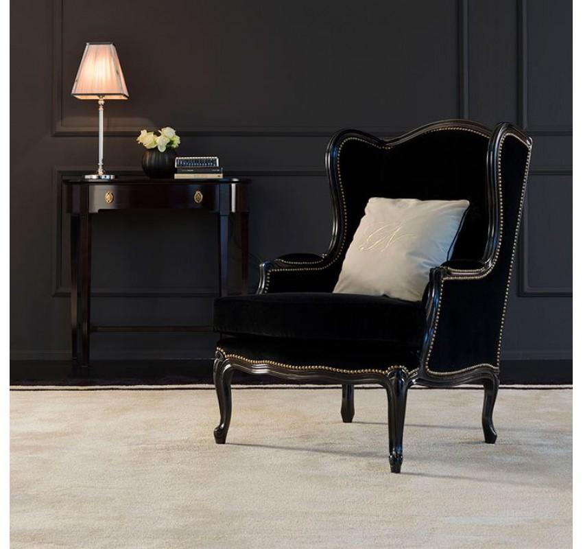 Кресло Wanda / Galimberti Nino