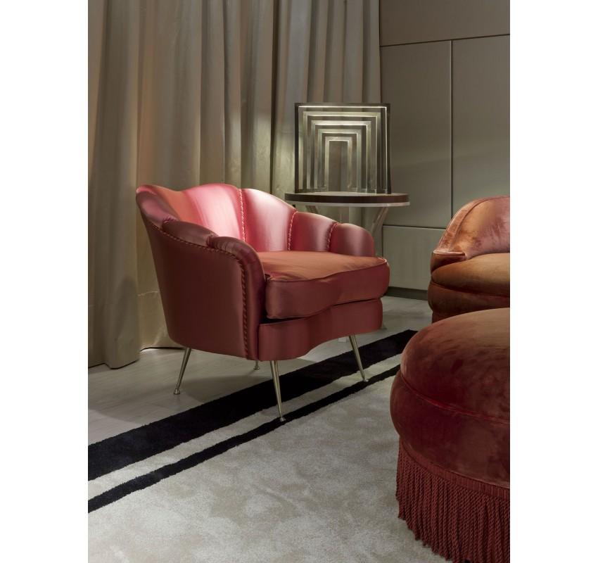 Кресло Camelia / Galimberti Nino