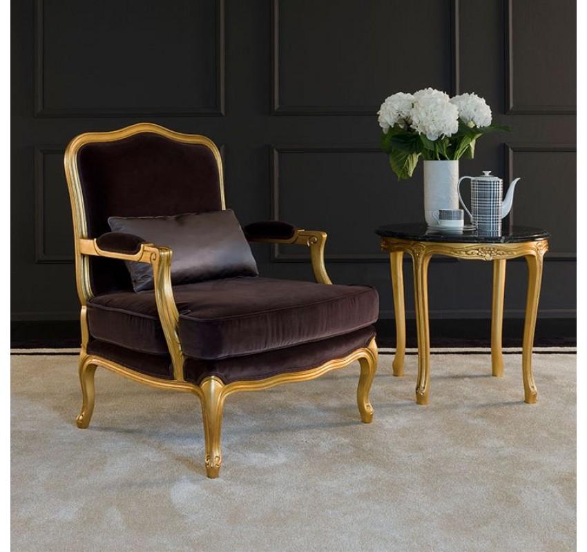 Кресло Marriot / Galimberti Nino