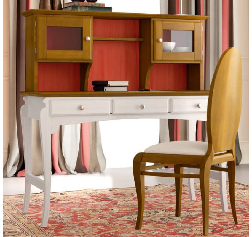 Письменный стол Mediterraneo 3239 / Grupo Seys