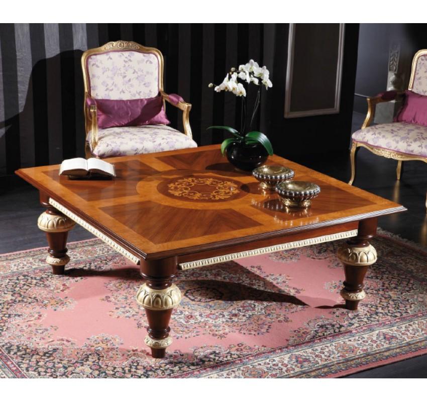 Журнальный стол 1253 / Guerra Vanni