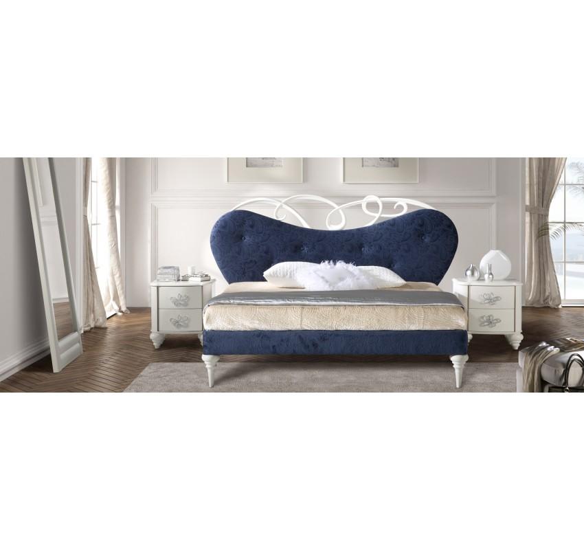 Спальня Elegance 8 / Lineas Taller