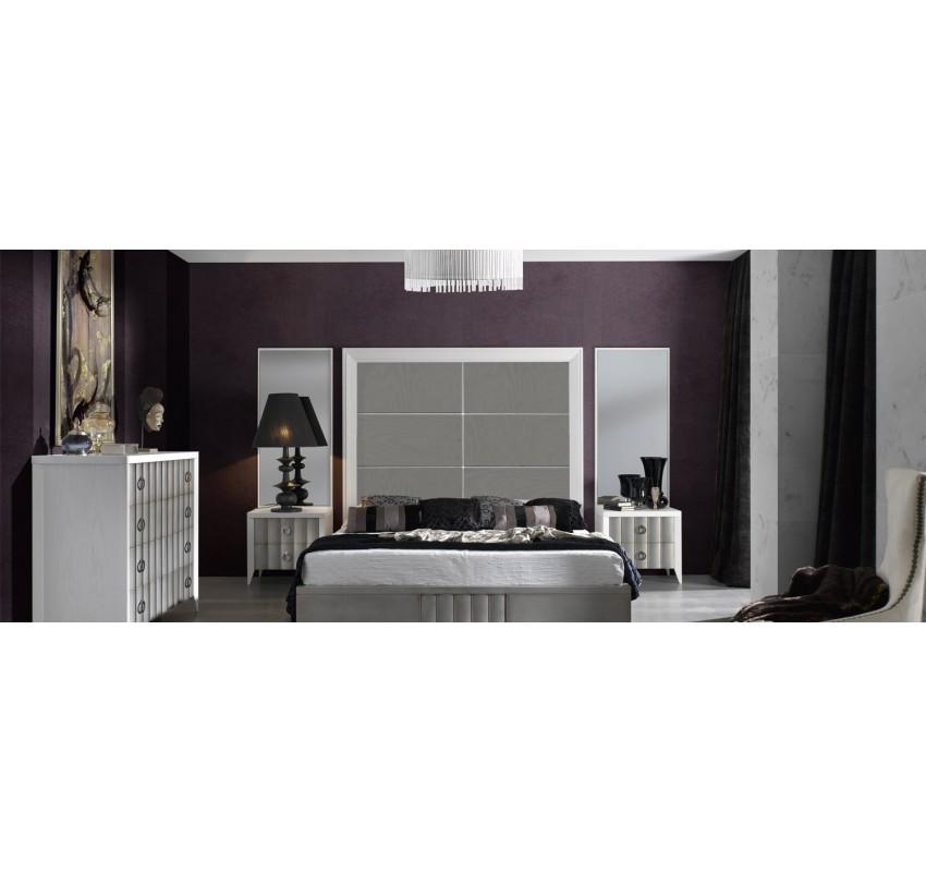 Спальня Viena 5 / Lineas Taller