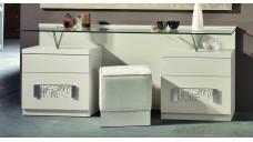 Изображение 'Туалетный стол Euphoria / Llass'