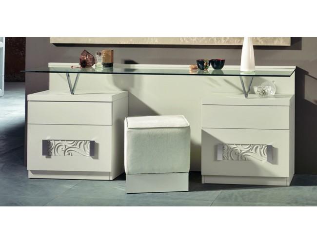 Туалетный стол Euphoria / Llass