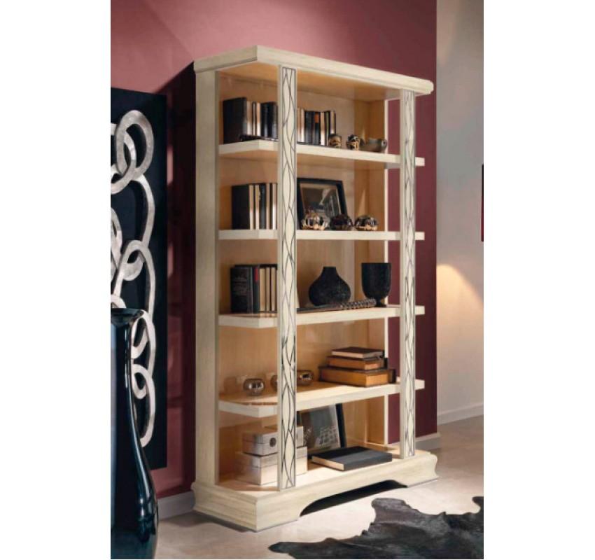 Книжный шкаф Xtravaganza / Llass