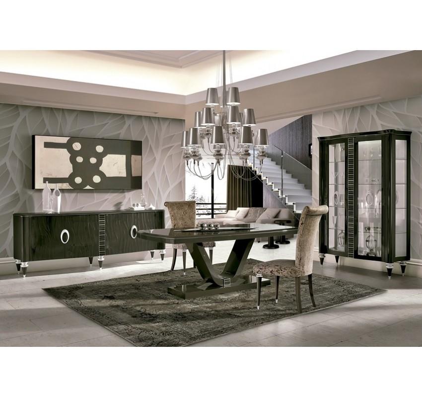 Распродажа испанской мебели с экспозиции