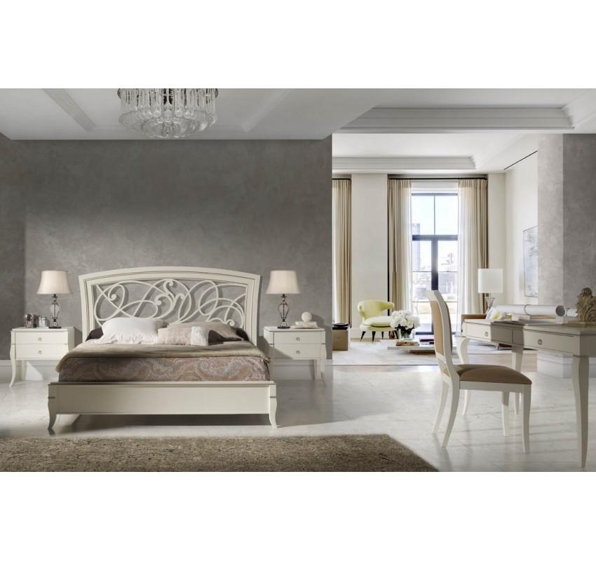 Спальня Valeria Toscana / Monrabal Chirivella