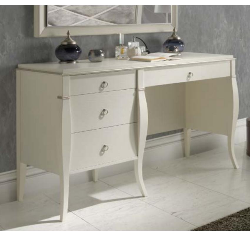 Письменный стол Valeria / Monrabal Chirivella