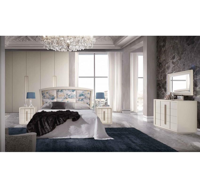 Спальня Olivia/ Monrabal Chirivella