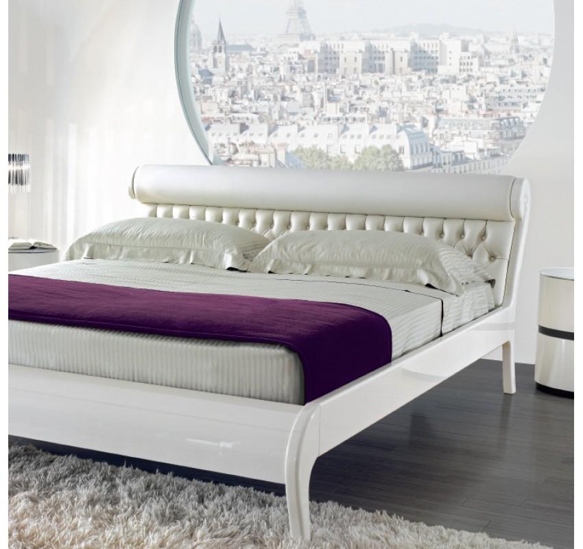 Кровать Belle Amour / Reflex
