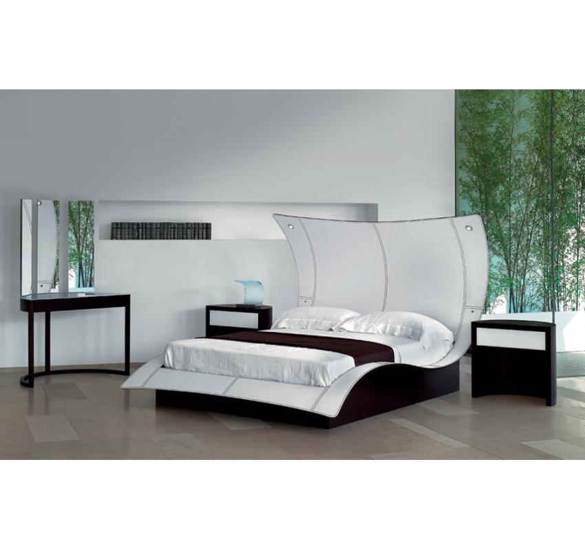 Кровать Mega Butterfly / Reflex