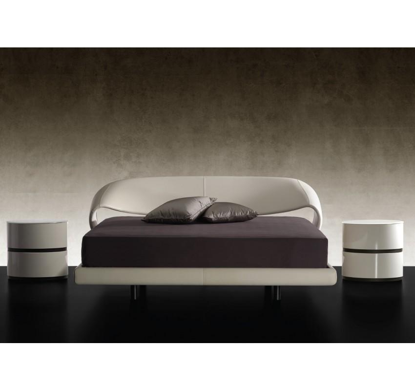 Кровать Nuvola / Reflex