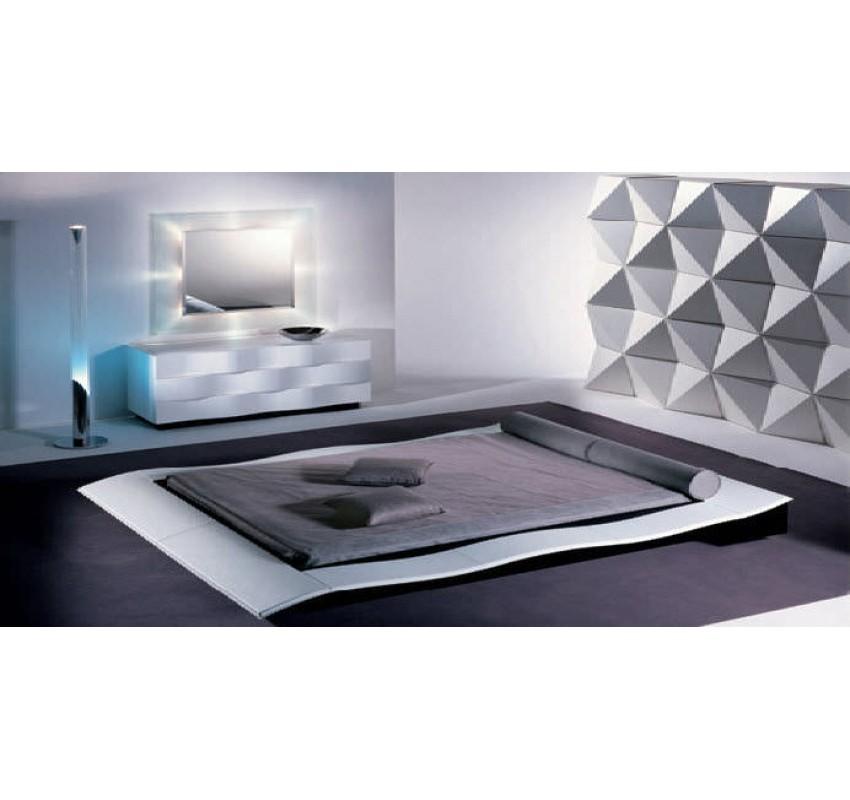 Кровать Onda / Reflex