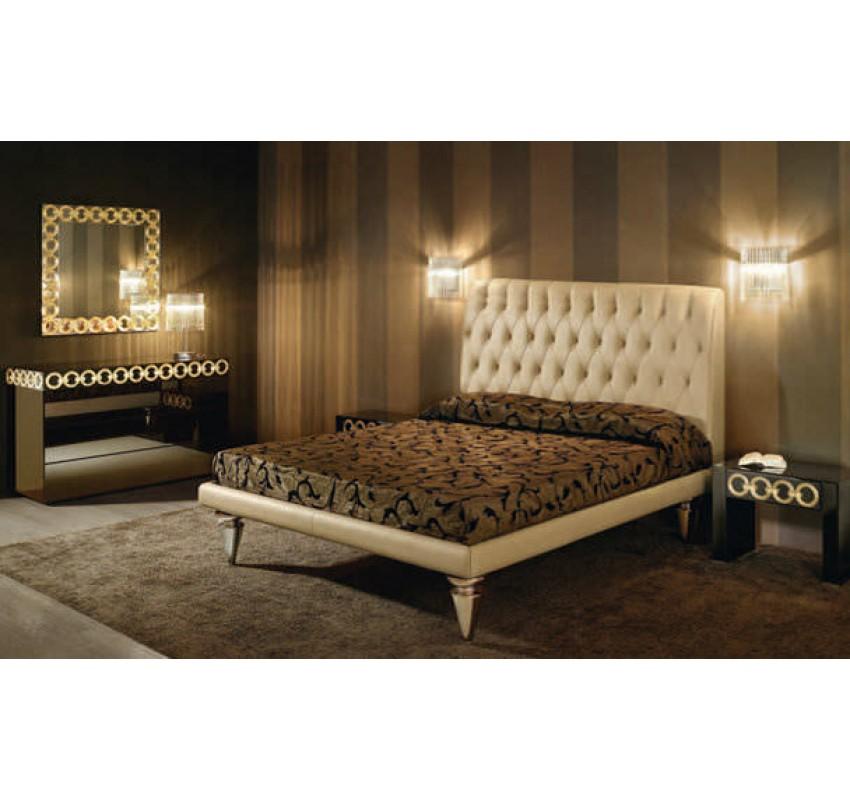 Кровать Gran Canal / Reflex