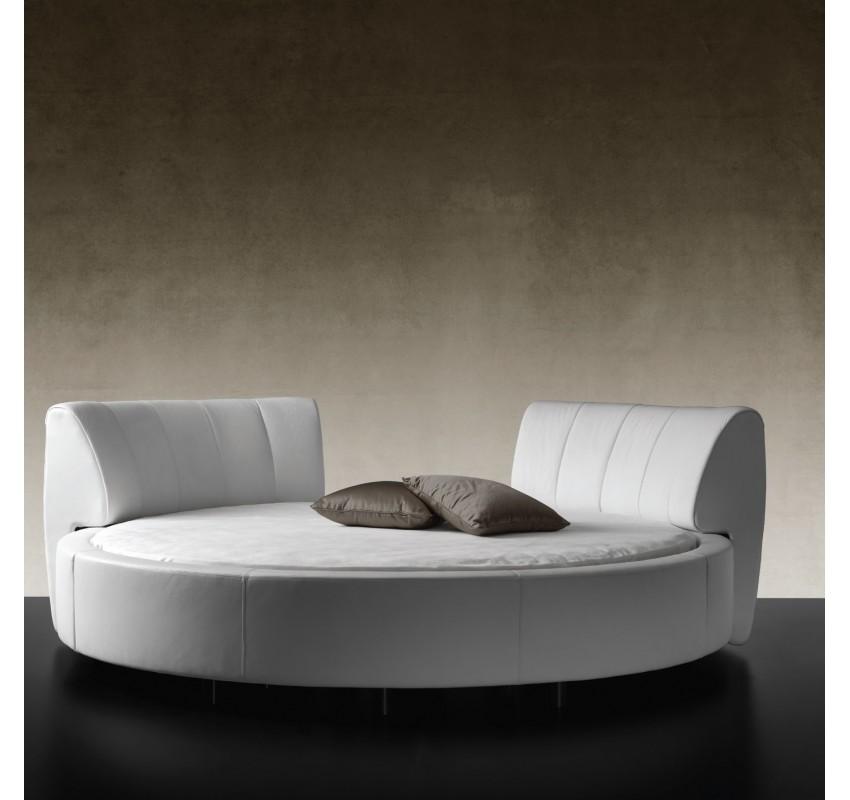 Кровать Luna / Reflex