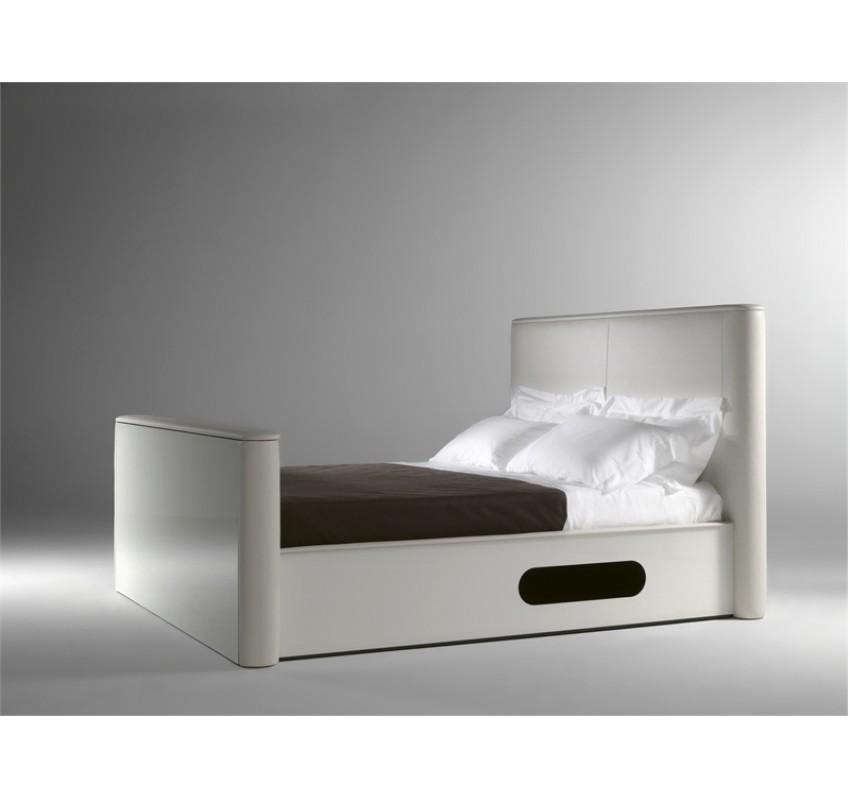 Кровать Ciak / Reflex