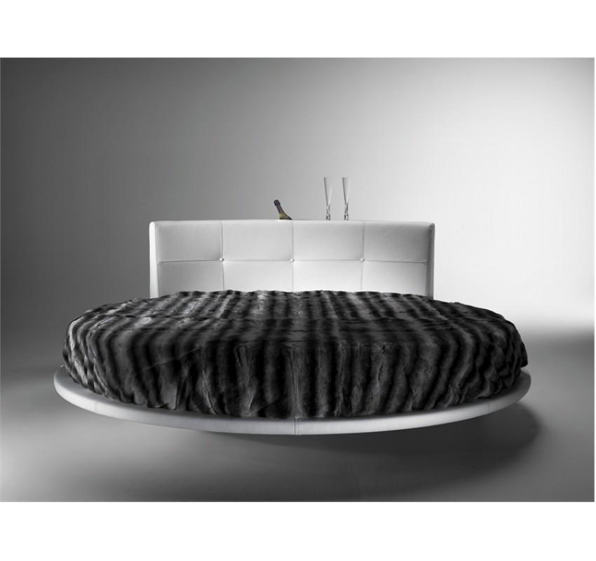 Кровать Cristal / Reflex