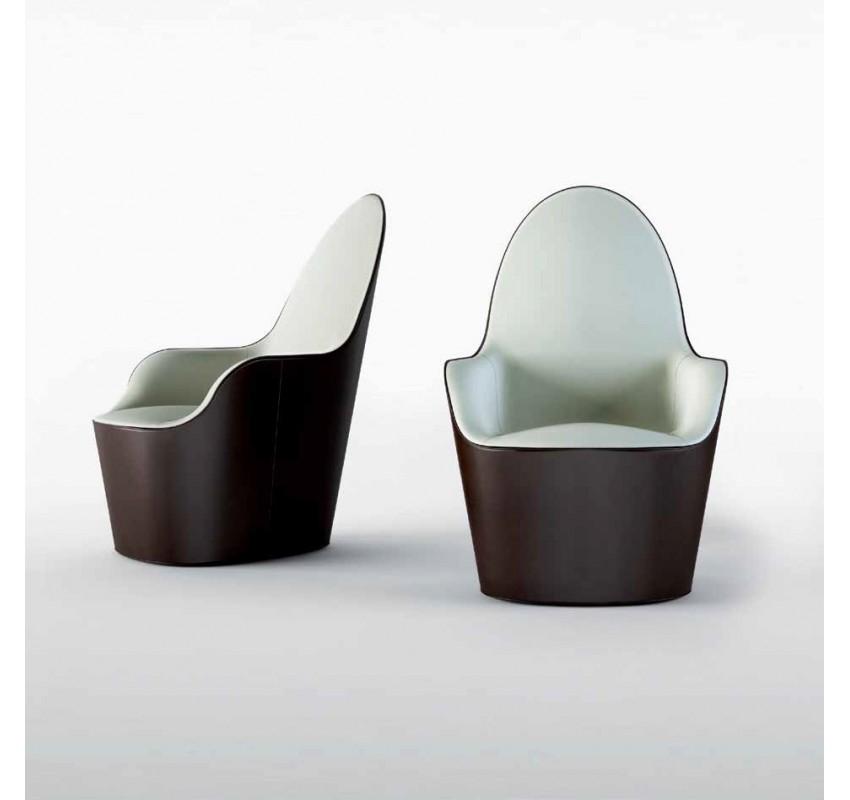 Кресло Swan / Reflex