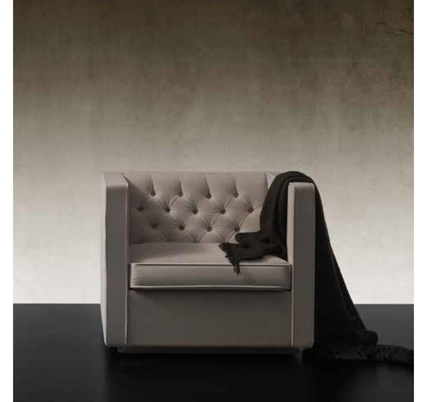 Кресло Avantgarde / Reflex