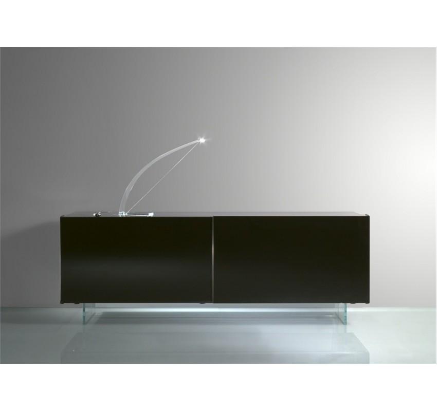 Буфет Mirage Sideboard / Reflex