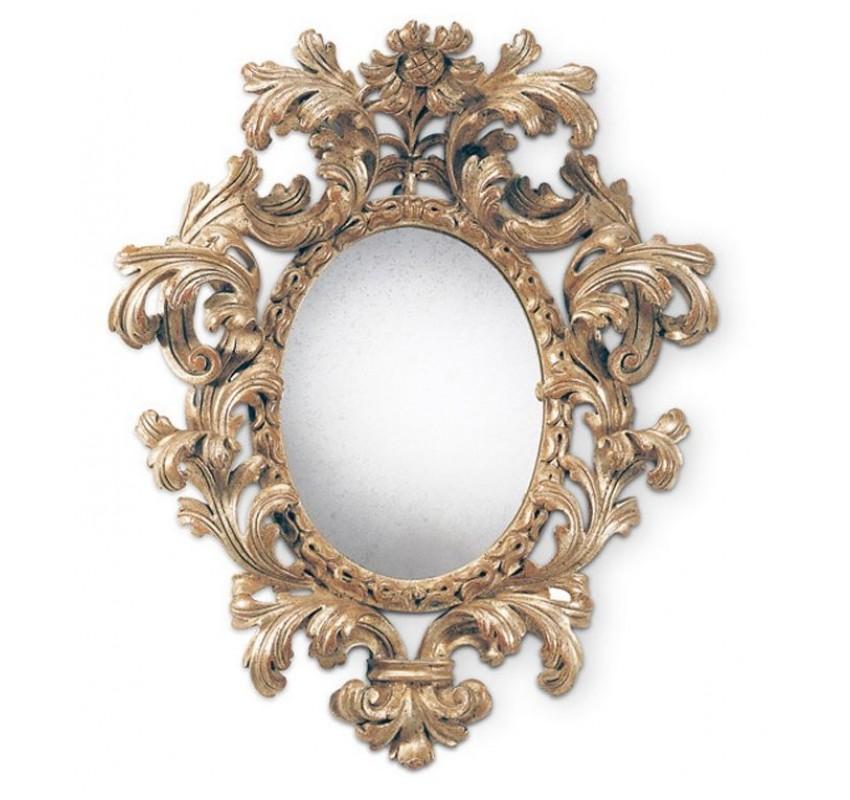 Зеркало 1152 / Roberto Giovaninni