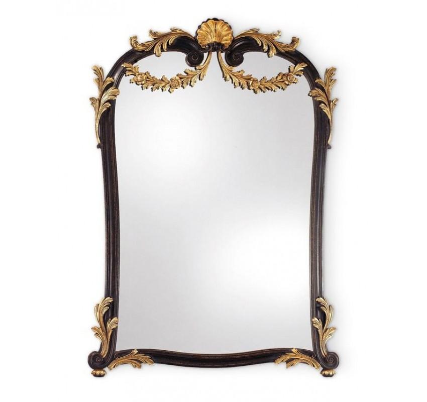 Зеркало 1210 / Roberto Giovaninni