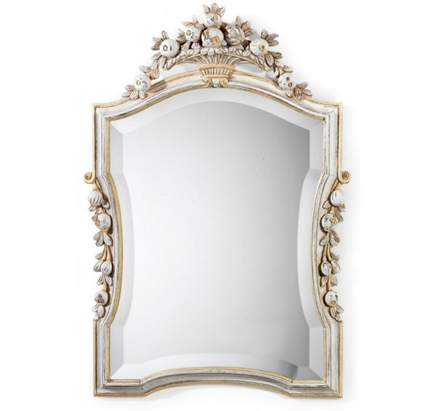 Зеркало 388P / Roberto Giovaninni