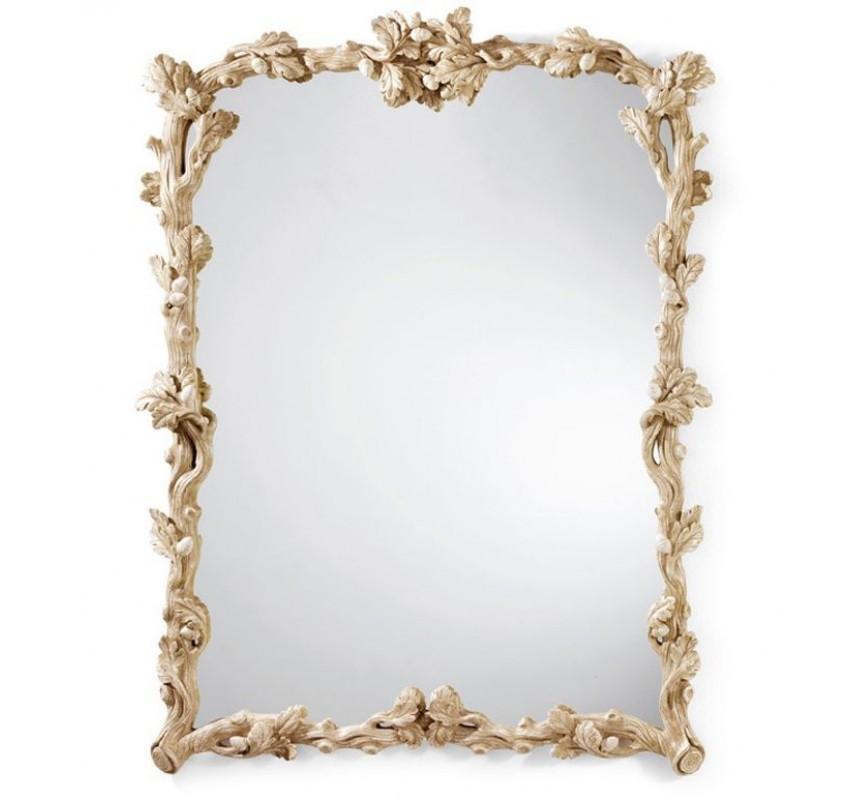 Зеркало 627P / Roberto Giovaninni