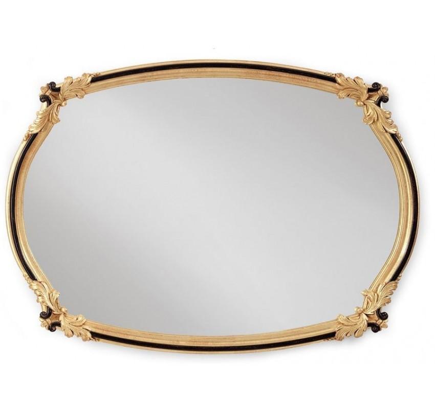 Зеркало 1122 / Roberto Giovaninni