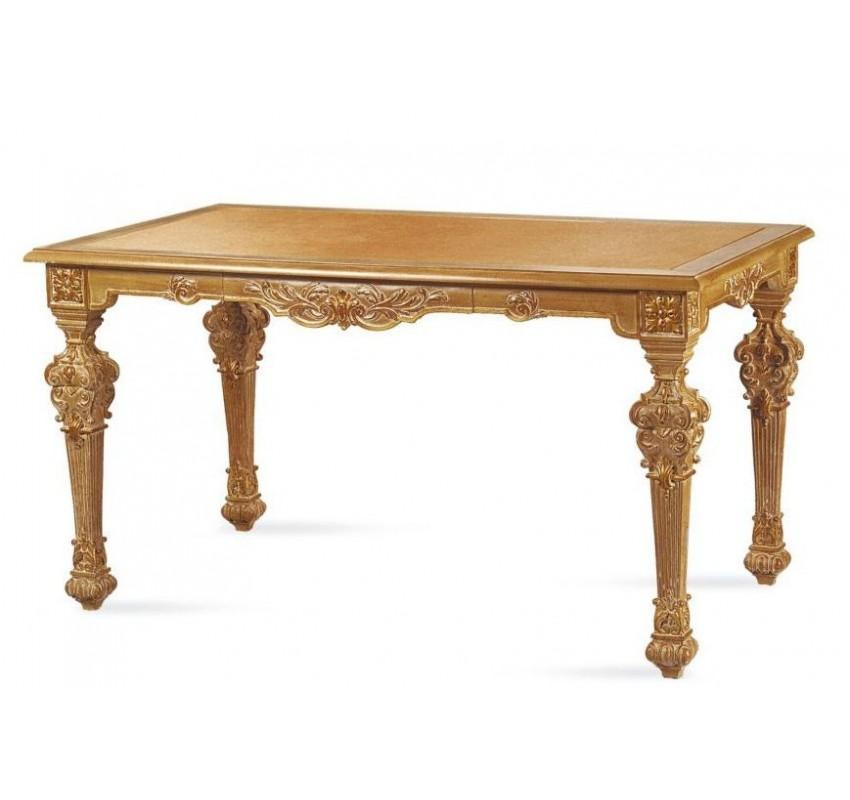 Письменный стол 1165 / Roberto Giovaninni