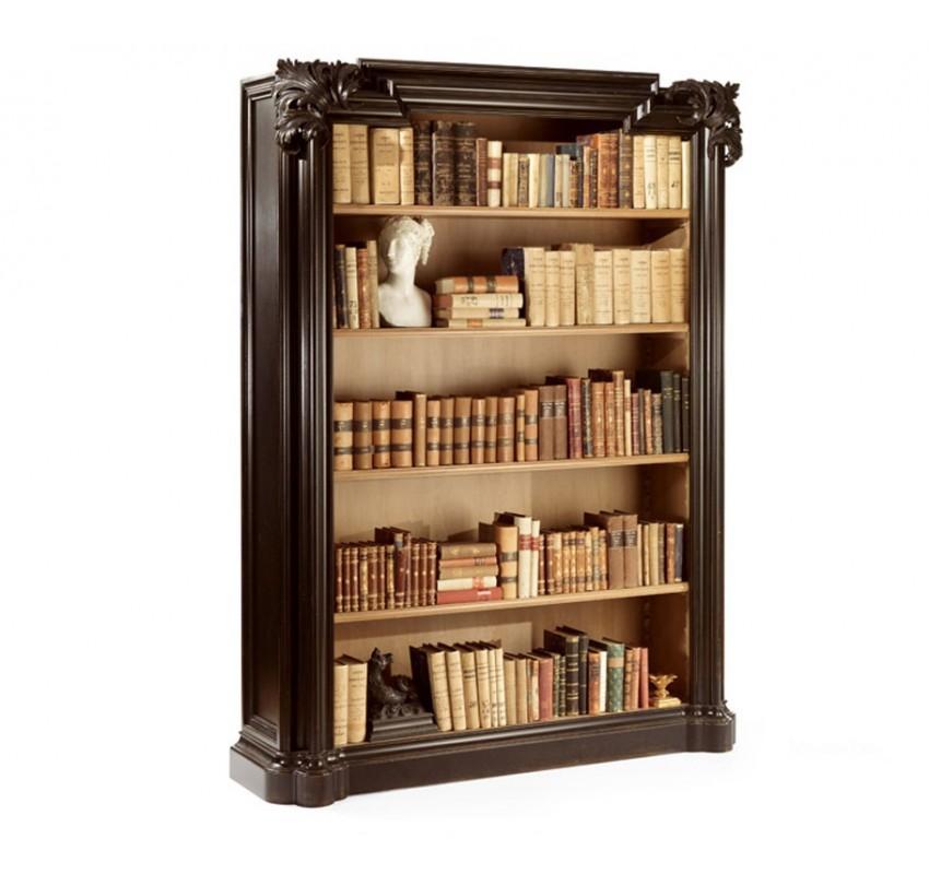 Библиотека 1339 / Roberto Giovaninni