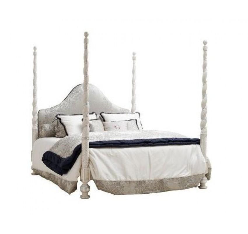 Кровать 1397 / Roberto Giovaninni