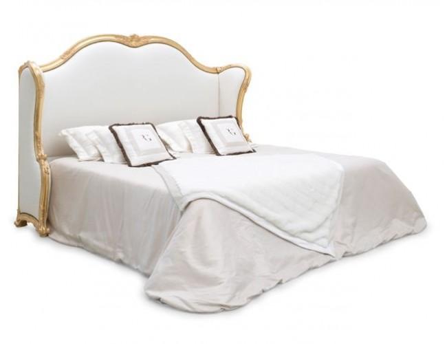 Кровать 1365 / Roberto Giovaninni