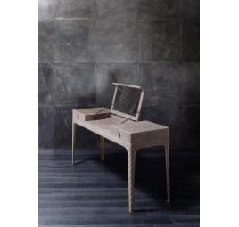 Туалетный столик Susanne / Rugiano