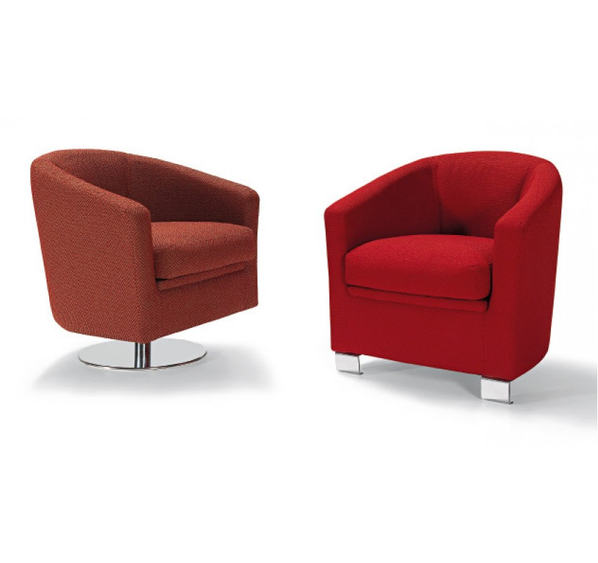 Кресло 4200 / Vym Sofas