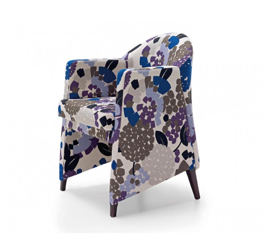 Кресло Epo / Vym Sofas