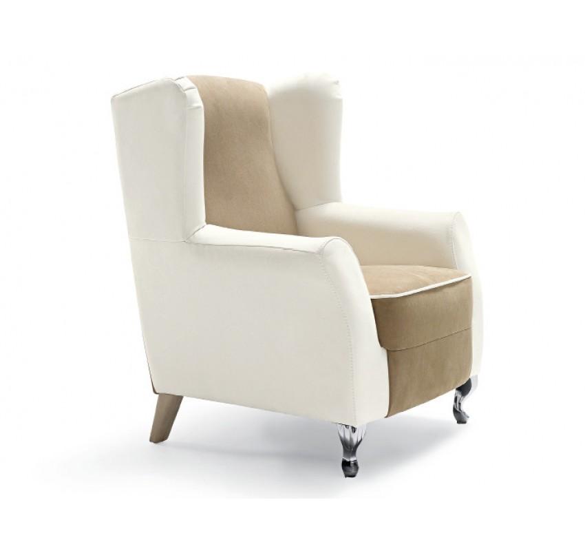 Кресло Opla / Vym Sofas