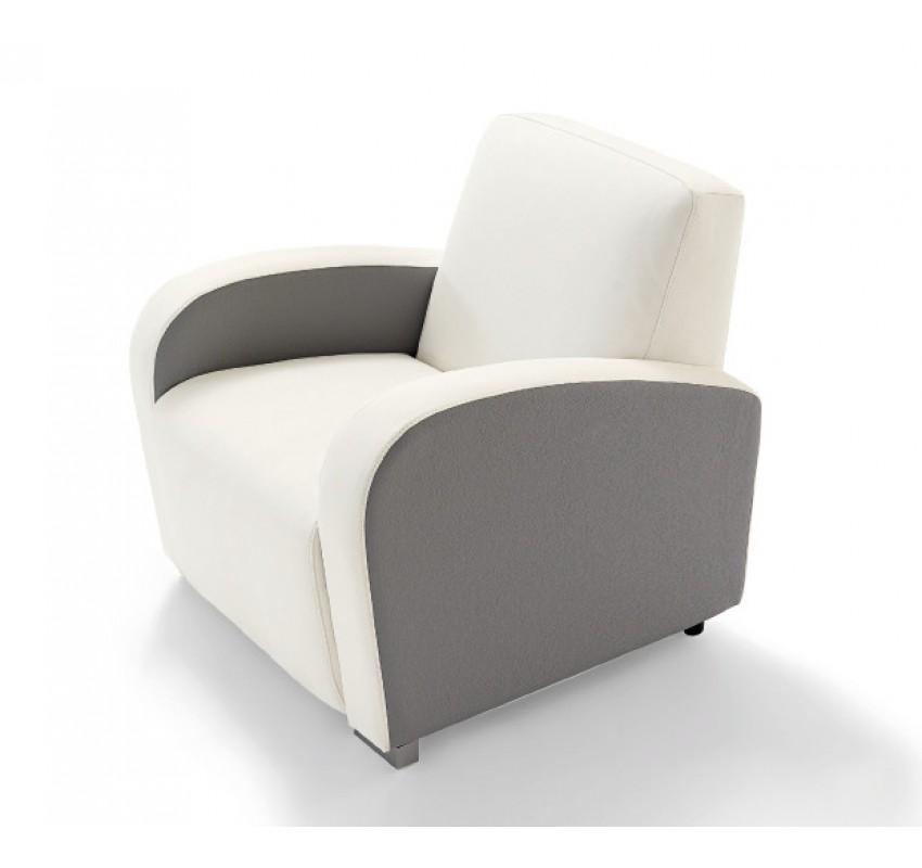 Кресло Sma / Vym Sofas
