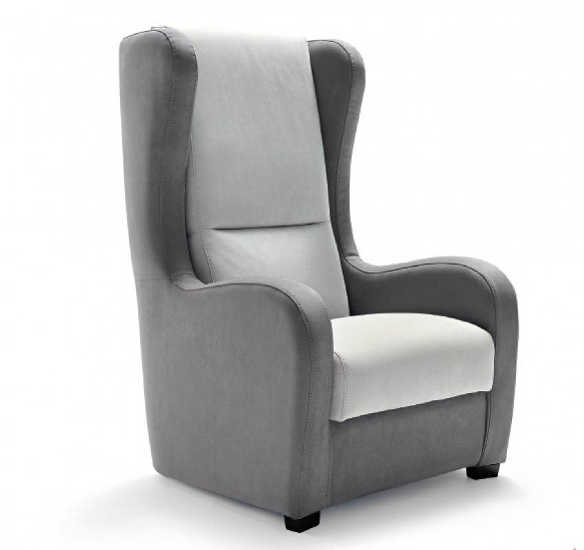 Кресло Art / Vym Sofas